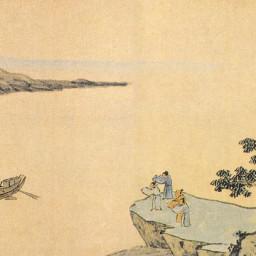 Taiji rules from my daoist master J. W. Shadow